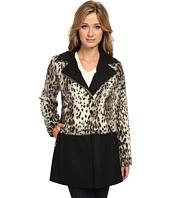 Jessica Simpson - JOFMF826 Coat