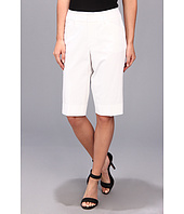 Christin Michaels - Madison Bermuda Short
