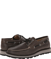 Sperry Top-Sider - Dockyard 4-Eye