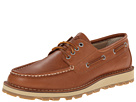 Sperry Top-Sider Dockyard 4-Eye