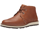 Sperry Top-Sider Oxford Chukka