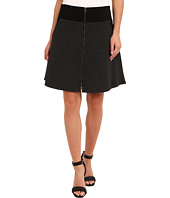 Kenneth Cole New York - Thayer Skirt