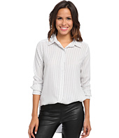 Kenneth Cole New York - Terry Blouse