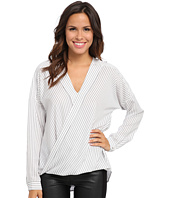 Kenneth Cole New York - Gail Blouse