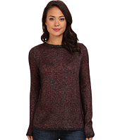 Kenneth Cole New York - Samara Sweater