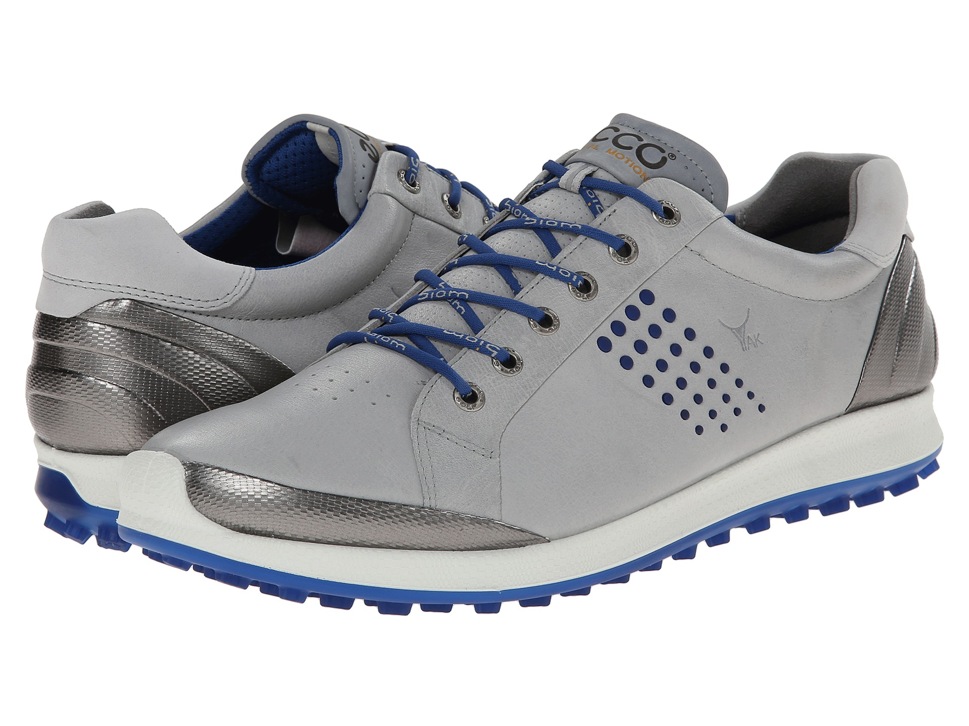Zappos Golf Shoes