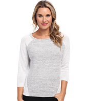 Kenneth Cole New York - Paiten Sweater