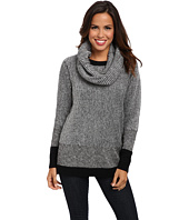 Kenneth Cole New York - London Sweater
