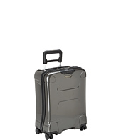 Briggs & Riley - Torq International Carry On Wide Body Spinner