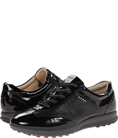 ECCO Golf - Street EVO One Luxe