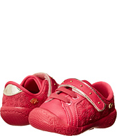 Pampili - Cuti Cuti 232069 (Infant/Toddler)
