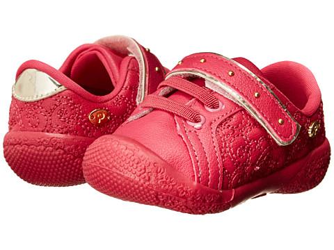 Pampili Cuti Cuti 232069 (Infant/Toddler)