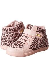 Pampili - Sneaker Bebê 402016 (Toddler/Little Kid)