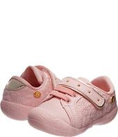 Pampili - Cuti Cuti 232069 (Infant/Toddler)