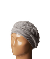 Echo Design - mSoft Diamond Stitch Beret