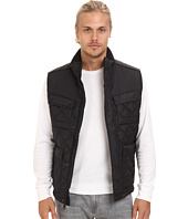 Marc New York by Andrew Marc - Payne Vest