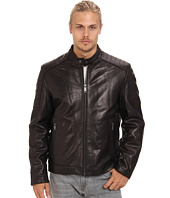 Marc New York by Andrew Marc - Sander Jacket