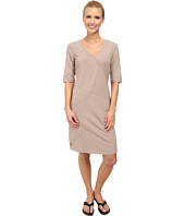 Lole - Leena V-Neck Dress