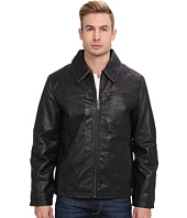 Marc New York by Andrew Marc - Romney Leather Jacket