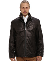 Marc New York by Andrew Marc - Shelby Leather Jacket