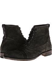 John Varvatos - Fleetwood Lace Boot