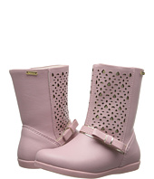 Pampili - Bota Alice 227043 (Toddler/Little Kid)