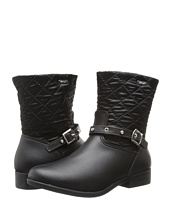 Pampili - Bota Biker 207006 (Little Kid/Big Kid)