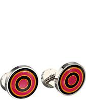 würkin stiffs - Target Sherbert Cufflink