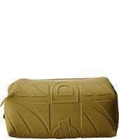 würkin stiffs - D-Bag