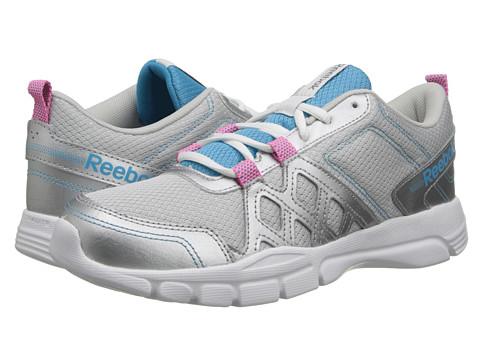 Reebok 3.0 MT Running Womens Shoes