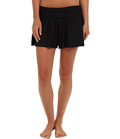 Athena - Finesse Solid Flirty Short