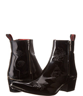 Jeffery-West - Zip Boot