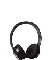 Beats By Dre - Beats Solo™ 2 On-Ear Headphone