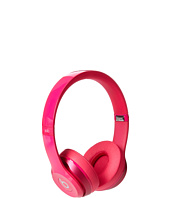 Beats By Dre - Beats Solo™ 2 On-Ear Headphone
