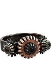 Bottega Veneta - Ring 362078