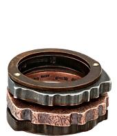 Bottega Veneta - Ring 362075
