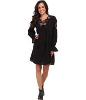 Double D Ranchwear - Penella Dress