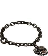 Bottega Veneta - Bracelet 362065