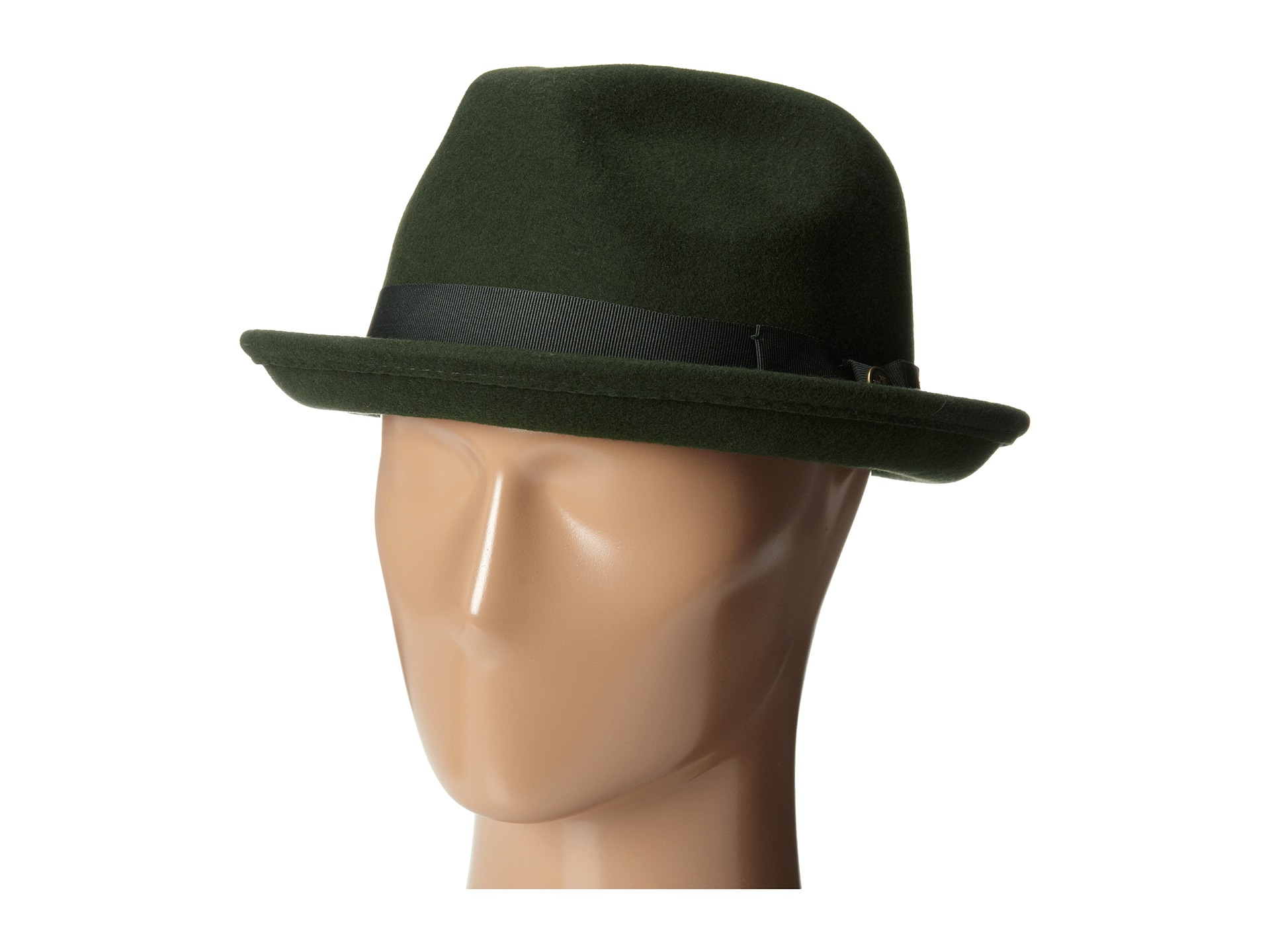 FREE Shipping on eligible orders. Some colors are Prime eligible. out of 5 stars 9. Product Features hat with mesh back Embroidered animal patch Exclusive Goorin Bros Goorin Bros. Men's Private Cadet. by Goorin Bros. $ - $ $ 18 $ 30 00 Prime. FREE Shipping on eligible orders.