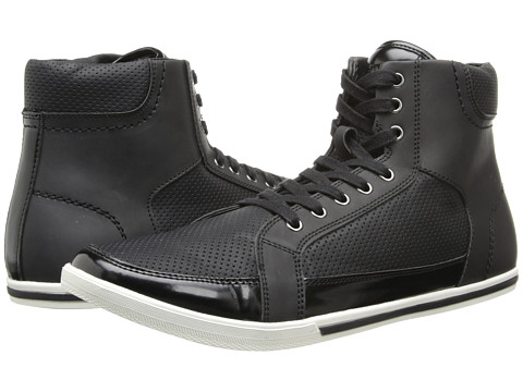 Unlisted Men's Sneakers