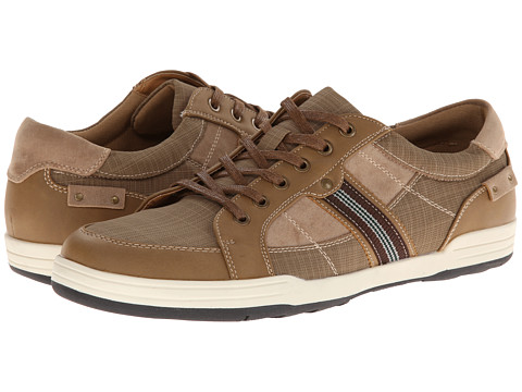 Kenneth Cole Men's Sneakers
