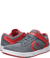 Converse - Weapon Skate Ox