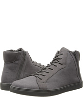 Kenneth Cole Unlisted - Boot Camp