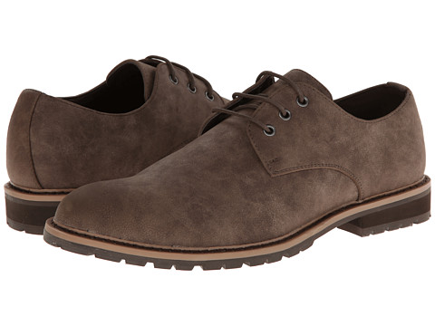 Kenneth Cole Men's Oxford Shoes