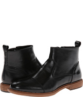 Kenneth Cole Unlisted - Need 2 Be