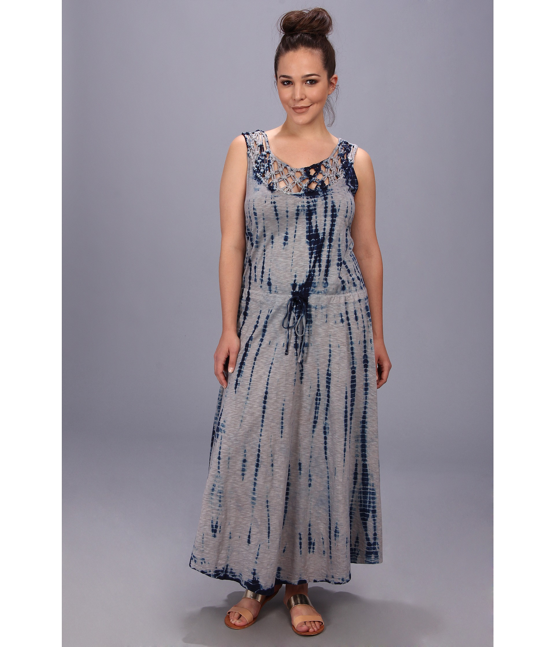Cato Plus Size Dresses Photo Dress Wallpaper Hd Aorg