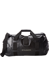 Filson - Dry Duffle Medium