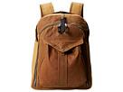 Filson Photographer's Backpack (Tan)