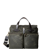 Filson - 72 Hour Briefcase - Joey