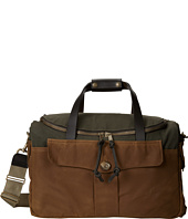 Filson - Orig Sportsman Camera Bag